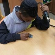 קורס סלולר לנוער – מכללת לפיד