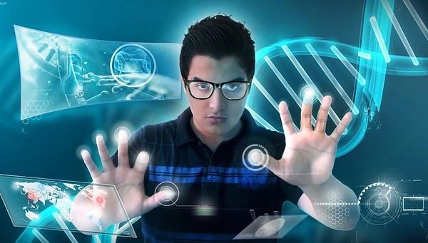 מנהל רשתות ומיישם אבטחת מידע ISSI