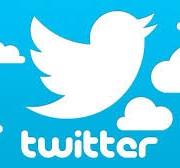 טויטר מכללת לפיד