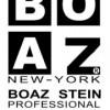 קורס איפור מקצועי בשיטת בועז שטיין