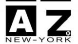 לוגו בועז שטיין 11