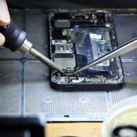 קורס תחזוקה ותיקון סמארטפונים וטאבלטים