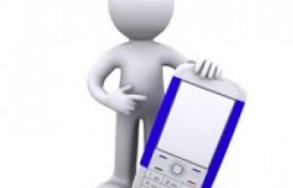 טכנאי סלולר – מקצוע לעתיד בטוח תעודת מקצוע מטעם משרד העבודה