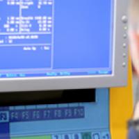 תכנת CNC