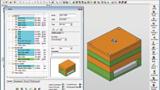CNC תכנון ויצור בעזרת מחשב