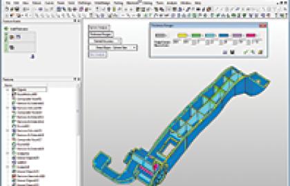 СMM- Контролер металлургического производства