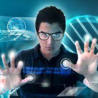 פיתוח אפליקציות מובייל בסביבת ANDROID/WEB