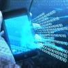 פיתוח אפלקציות אנדרואיד